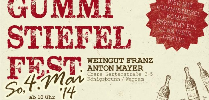 Gummistiefelfest_Plakat_A1_