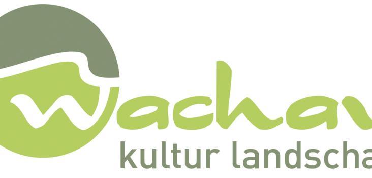 Logo_wachau_kultur_landschaft_versand