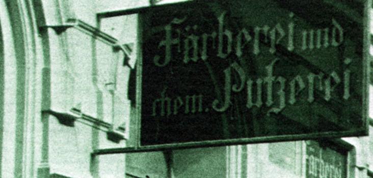 Bild3Historische_Aufnahme