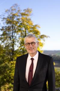 JoachimStockinger